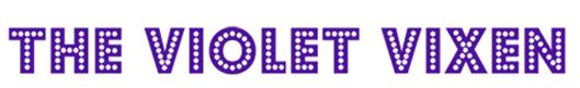 The Violet Vixen Promo Codes