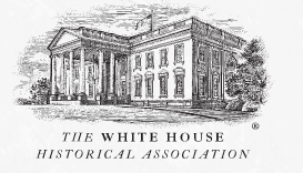 The White House Historical Association Coupon