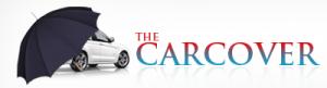 thecarcover.com Promo Codes