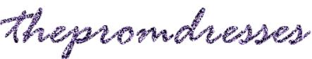 Thepromdresses Promo Codes