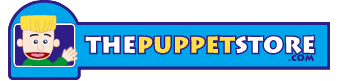 ThePuppetStore.com Promo Codes