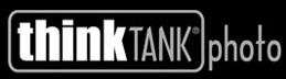 Think Tank Photo Coupon