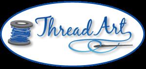 threadart.com Promo Codes