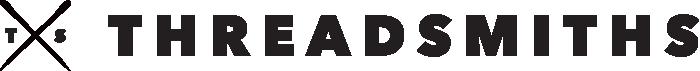 Threadsmiths Promo Codes