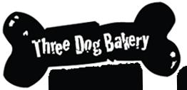 Three Dog Bakery Promo Codes