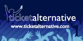 Ticket Alternative Promo Codes