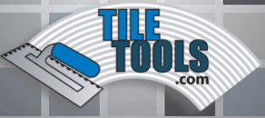 TileTools.com Promo Codes