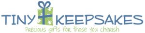 TinyKeepsakes.com Promo Codes