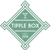 Tipple Box Promo Codes