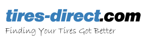 Tires-Direct Promo Codes