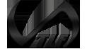TLF Apparel Promo Codes