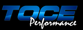 Toce Performance Coupon