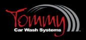 Tommy Car Wash Systems Promo Codes