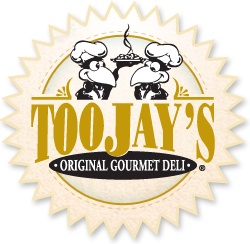 Toojay's Coupon