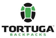 Tortuga Backpacks Promo Codes