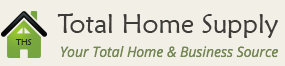 Total Home Supply Promo Codes