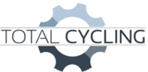 Total Cycling Coupon