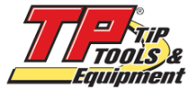 TP Tools And Equipment Coupon