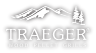 Traeger Coupon