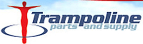 Trampoline Parts and Supply Promo Codes