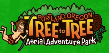 Tree 2 Tree Adventure Park Promo Codes