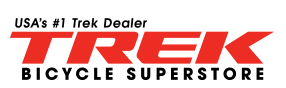 Trek Bicycle Superstore Promo Codes