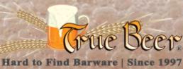 True Beer Promo Codes
