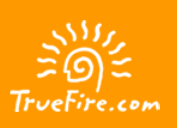 True Fire Coupon