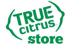 True Lemon Store Promo Codes