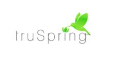 truSpring Promo Codes