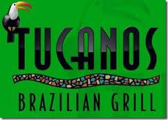 Tucanos Promo Codes