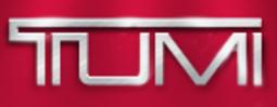 TUMI AU Promo Codes