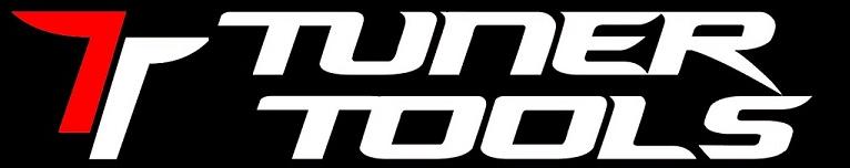 Tuner Tools Promo Codes