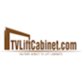 tvliftcabinet.com Coupons