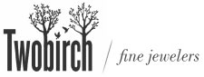 twobirch.com Promo Codes