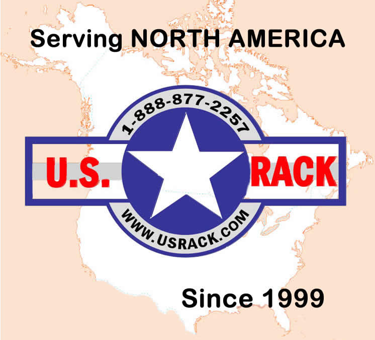U.S. Rack Coupons