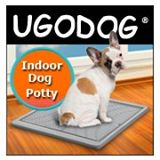 UGOdog Coupon