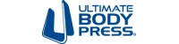 Ultimate Body Press Promo Codes