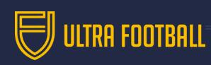 ULTRA FOOTBALL Promo Codes