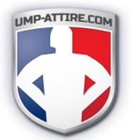 Ump-Attire Promo Codes