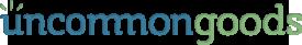 UncommonGoods Promo Codes