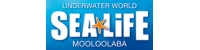 UnderWater World Sea Life Aquarium Promo Codes