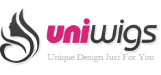 uniwigs.com Promo Codes