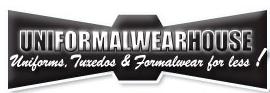 Uniformalwearhouse Promo Codes