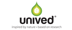 Unived Promo Codes