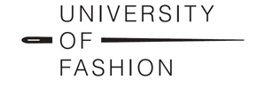 University Of Fashion Coupon