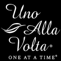 Uno Alla Volta Promo Codes