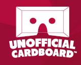 Unofficial Cardboard Promo Codes