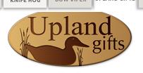 uplandgifts.com Promo Codes