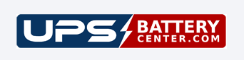 UPS Battery Center Promo Codes